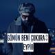 Eypio - Gömün Beni Çukura MP3