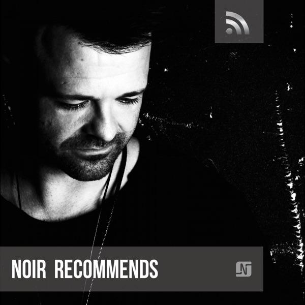 Noir Recommends by Noir