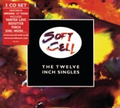 Soft Cell - Tainted Love/Where Did Our Love Go (Extended) 164