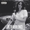 ultraviolence-deluxe