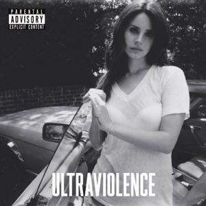 Lana Del Rey - Cruel World