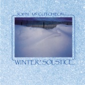 John McCutcheon - Christmas in the Trenches