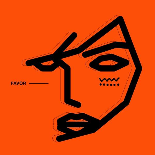 Favor - Single