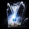 Star Trek: Discovery, Season 1 wiki, synopsis