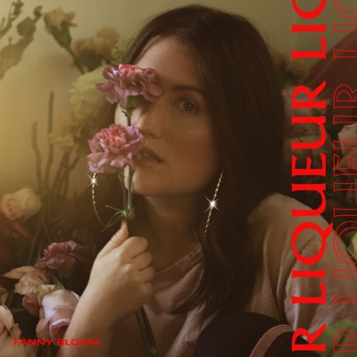 Fanny Bloom– Liqueur