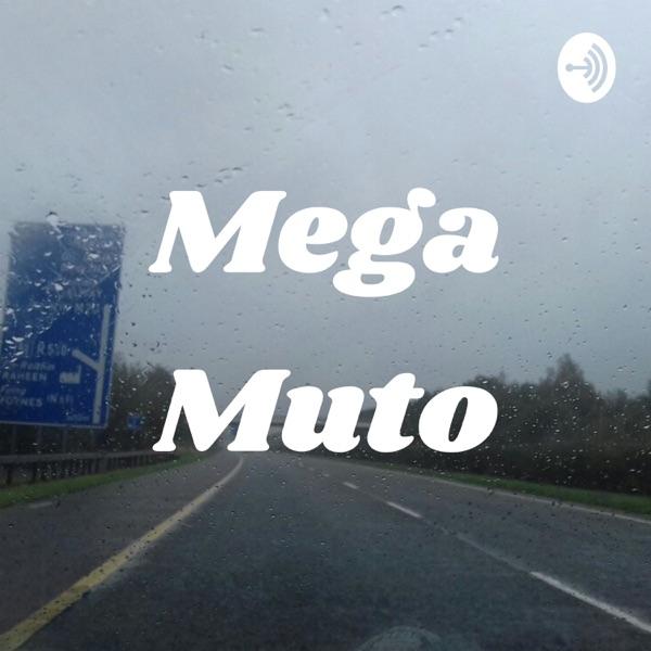 Mega Muto