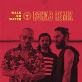 Walk On Water (R3hab Remix) - Thirty Seconds to Mars