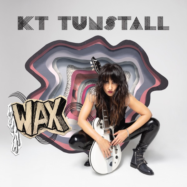 KT Tunstall - The River