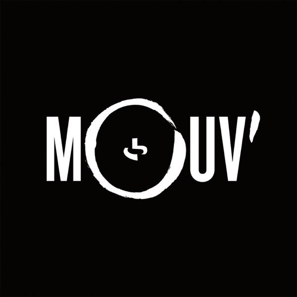 Mouv' Live CLub : Pone
