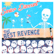 The Best Revenge - Senior Discount