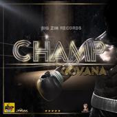 Champ - Govana