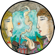 Elephant on Ebay (Innellea Remix) - Bebetta & Cioz