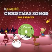 [Download] Jingle Bells (Karaoke) MP3