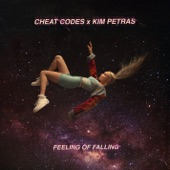 Cheat Codes x Kim Petras - Feeling of Falling