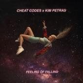 Cheat Codes - Feeling of Falling