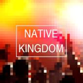 Reckless Love (Of God) - Native Kingdom