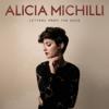 Letters from the Edge - EP - Alicia Michilli