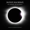 Randy Bachman - By George By Bachman artwork