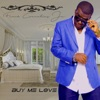 Buy Me Love - Single, Frank Cornelius Jr.