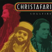 Christafari - Soulfire
