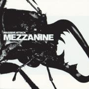 Teardrop - Massive Attack - Massive Attack