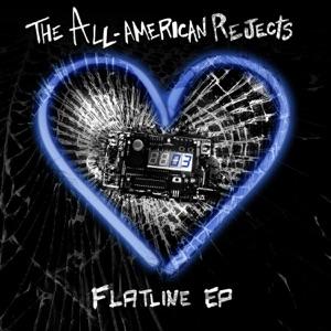 Flatline (Deluxe Version) - Single