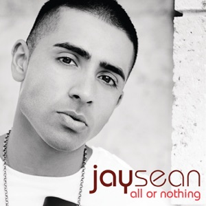Jay Sean - Down feat. Lil Wayne