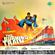 The Burning Train (Original Motion Picture Soundtrack) - R.D. Burman