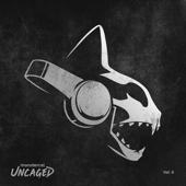 Monstercat Uncaged, Vol. 5-Various Artists