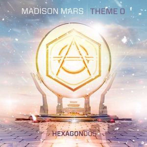 Theme O - Single Mp3 Download