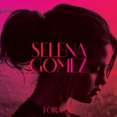 Selena Gomez - The Heart Wants What It Wants (Radio Disney Version)