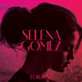 The Heart Wants What It Wants Selena Gomez - Selena Gomez