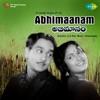 Abhimaanam Original Motion Picture Soundtrack