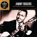 Jimmy Rogers - Goin' Away Baby