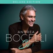 If Only (feat. Dua Lipa) - Andrea Bocelli - Andrea Bocelli