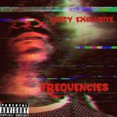 Trip (Remix) - Kaddy Exclusive