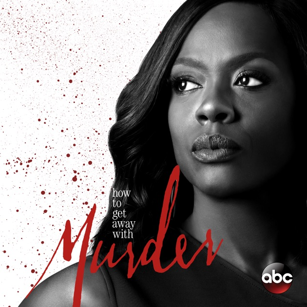 How To Get Away With Murder Season 4