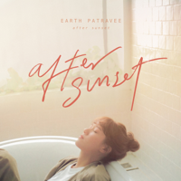 After Sunset - Earth Patravee