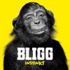 Instinkt - Bligg