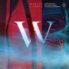 Martin Garrix & Pierce Fulton - Waiting For Tomorrow (feat. Mike Shinoda) artwork