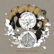 Poetry in Motion - SOJA - SOJA