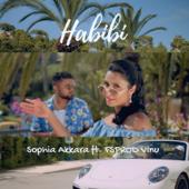 Habibi (feat. FSPROD Vinu)