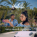 Habibi (feat. FSPROD Vinu) - Sophia Akkara
