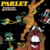 Parlet - Huff-N-Puff