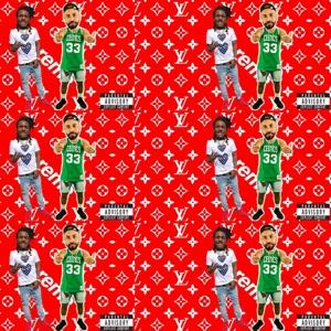 Gangstas & Mobstas (feat. Mozzy) - Single Mp3 Download
