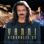 Santorini (Remastered)