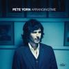 ArrangingTime, Pete Yorn