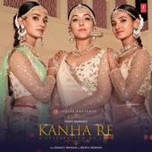Kanha Re