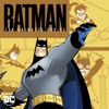Batman: The Animated Series, Vol. 4 wiki, synopsis