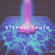 Eternal Youth - Rude.